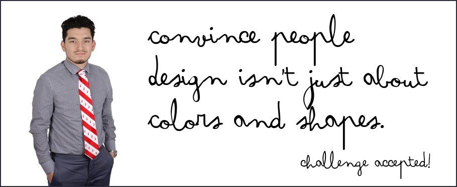 ux-design-business-joke